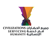 Civilizations Serving Humanity Event V2