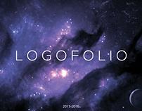 Logo Folio Part 1