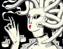 Modern Mythologies