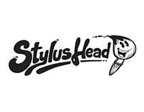 StylusHead - Logo!