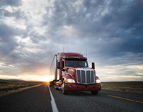 Where to Find the Best Truck Driver Wages.