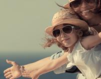 Sprint Family Share Pack Plan
