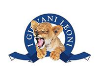 Giovani Leoni 2016 - 3rd Prize