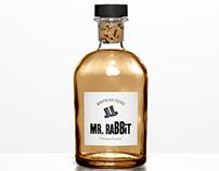Mr. Rabbit by Christian Lacroix (parfum)