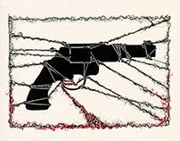 Tug of War / Souque à la corde