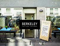BERKELEY (KEA) So-Me & Marketing