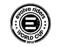 Evolve World Cup 2016