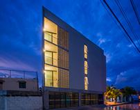 Don Celes Fotografía de Arquitectura por Wacho Espinosa