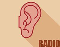 RADIO COMPILATION.