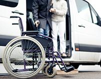 Uvoz polovnih automobila na invalida. Povraćaj PDV-a