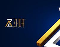 Zada group
