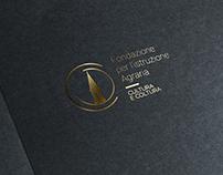 Fondazione Agraria - Perugia