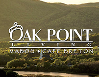 Oak Point Living