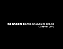 Simone Romagnolo Hairdressing
