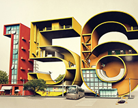156 \ Prefeitura de Sorocaba