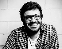 VIKAS BAHL for MW