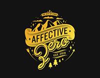 Affective Zero