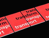 Systematica, rebranding e company profile