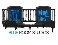 Blue Room Studios