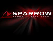 Sparrow Product Development
