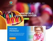 www.miniworldlearning.com