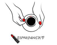 Forever Espressionista