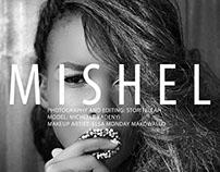 Mishel