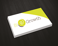Bi Growth Labs