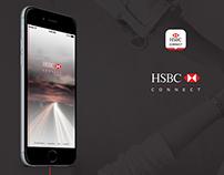 / HSBC