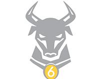 Sic Figs Logo Brand Mark