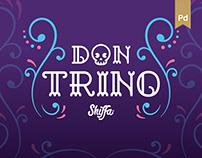 Don Trino