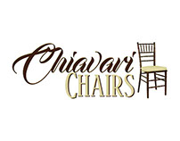 Chiavari Chairs Logo