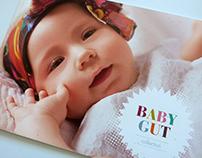 Baby gut Summer 2017 catalog