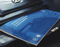 "Brochure ""LRSZ"""