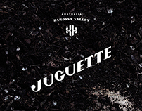 Juguette