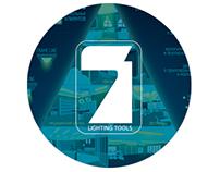 Z1 infographics