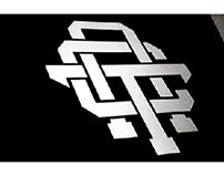 acttica monogram