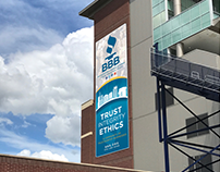 BBB | Akron Banner