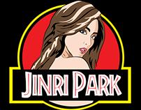 Jinri Park