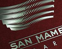 San Mamés Vip Area