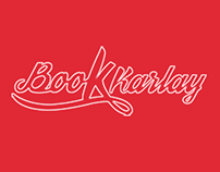 Bookkarylay