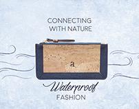 Arture- Product Campaign