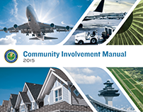 FAA Community Involvement Manual