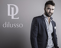 dilusso