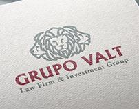 GRUPO VALT