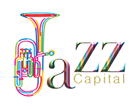 Jazz Capital Intro Video Footage