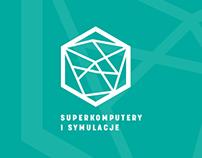 Superkomputery i Symulacje