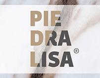 Piedralisa Marble work