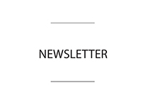 GR | NewsLetter