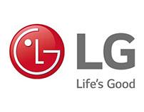 LG | UHD TV